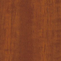Limba 3 - FURNIR NATURAL STANDARD
