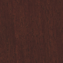 Limba 4 - FURNIR NATURAL STANDARD
