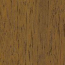 Limba 6 - FURNIR NATURAL STANDARD