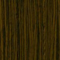 Wenge - FURNIR NATURAL SELECT